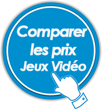 comparerlesprix-jeux-video